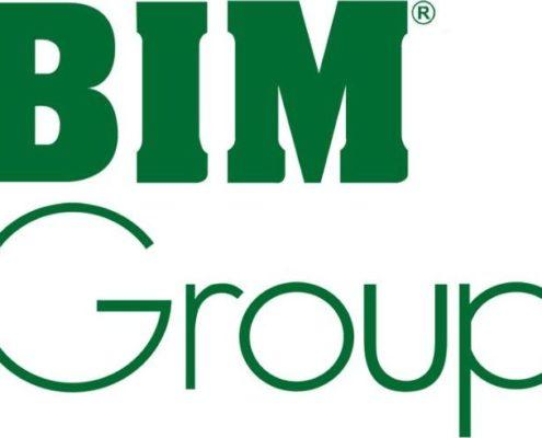 Uy tín chủ đầu tư Condotel BIM Group Hạ Long